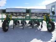 2BFJM-4耕播施肥通用机