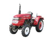 TY400轮式拖拉机