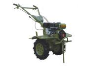 1WG-3.5Q-C微耕机