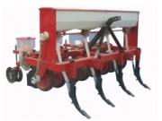 2SFB-240A精量深松施肥播种机