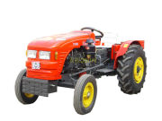 TY350轮式拖拉机