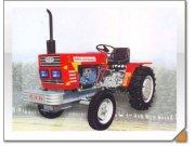 220P轮式拖拉机