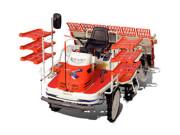 S3-680水稻插秧机