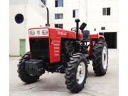 454型拖拉机