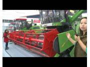2014中国农机展-中国农业机械化科学研究院-2