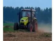 洛阳博马农业工程有限公司产品介绍视频
