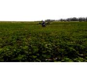 无人机作业视频——北方天途航空