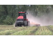 凯斯600拖拉机产品介绍