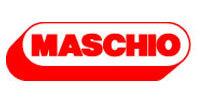 馬斯奇奧(青島)農業機械有限公司