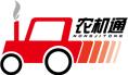 欧冠购彩网站