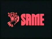 賽邁道依茨法爾75周年紀念片