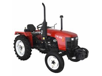 常發CF300A輪式拖拉機