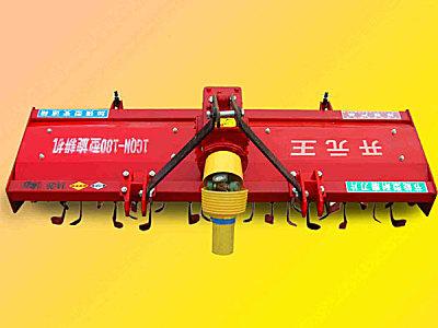 开元王1GQN-180旋耕机