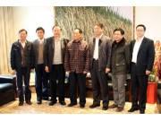 中机南方预期2011年实现销售收入7.7亿元