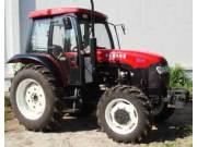 904輪式拖拉機