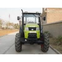 博马1104轮式拖拉机