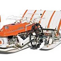 大同2ZS-4A(DP480)水稻插秧機