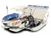 PF455S水稻插秧机