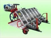 神苗2Z-6300水稻插秧机