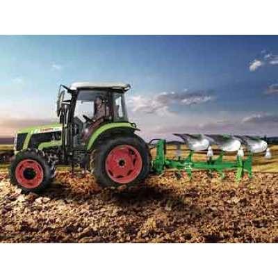 奇瑞RC800-A两轮驱动拖拉机