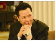 四方力欧胡朝阳:做中国牧场设计的引领者
