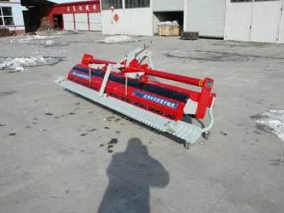 黑龙江大东1jsl-280型水田搅浆平地机