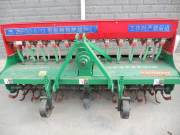 2BFX-12/12(264)旋耕施肥播种机