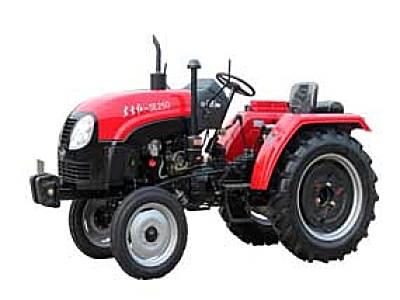 东方红SE250拖拉机