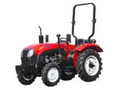 东方红-MS304拖拉机