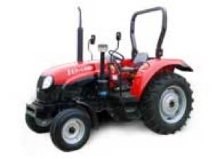东方红LX950拖拉机