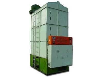 碧浪5HSG-60谷物干燥機