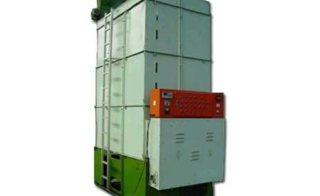 碧浪5HSG-60谷物干燥机