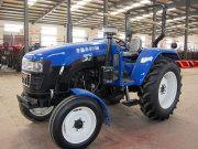 800B轮式拖拉机