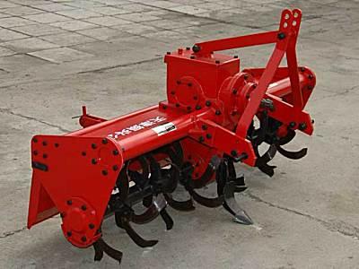 沃野1GN-150旋耕機