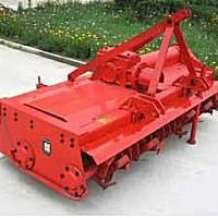 沃野1GMN-160旋耕機