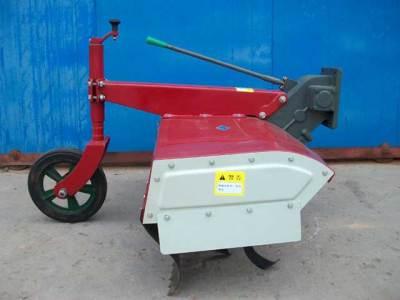 千里牛1GS9L-100型旋耕机