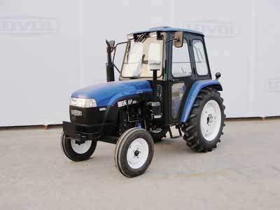 福田雷沃M500-B拖拉机