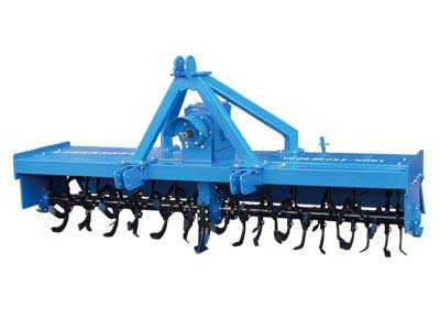 神耕1GKN-250型旋耕机