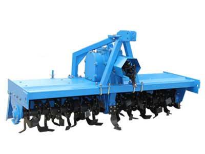 神耕1GKNB-230型变速旋耕机