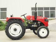 XT220輪式拖拉機