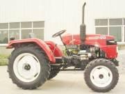XT304轮式拖拉机