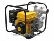 合盛QGZ80-30离心泵