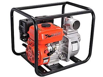 鑫源SR50ZB23-3.1Q离心泵