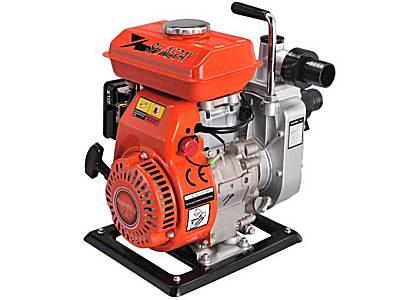 鑫源SR80ZB20-3.4Q离心泵