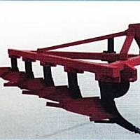 融拓北方1FSL-435鏵式犁