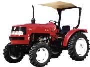 TY304轮式拖拉机