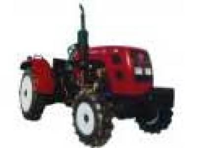 泰鸿TY350拖拉机