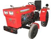 川龙240拖拉机