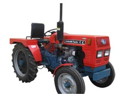 川龙CL200拖拉机