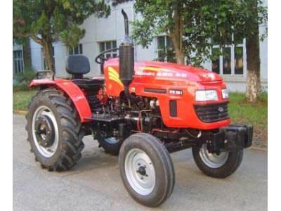 马恒达丰收MFS3001拖拉机